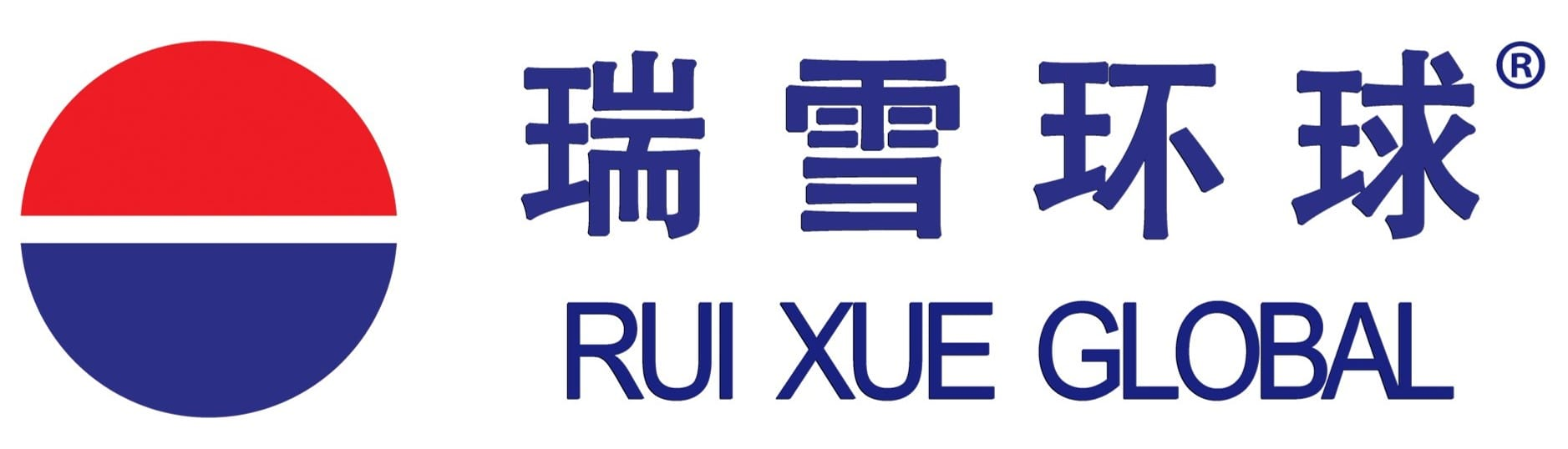 Ruixue Global