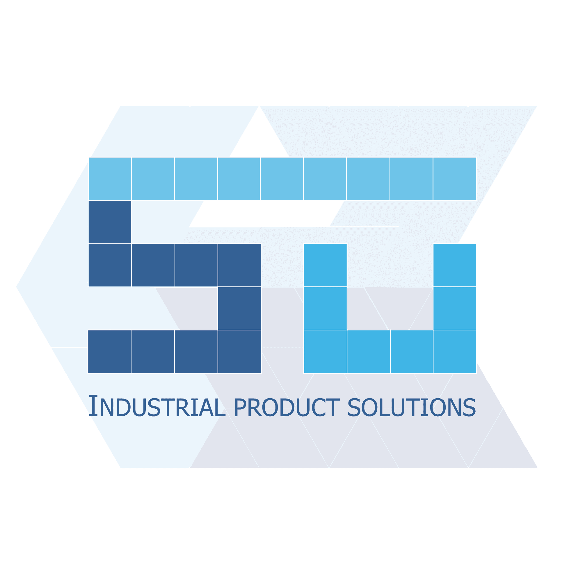 Industrial Producty Solutions
